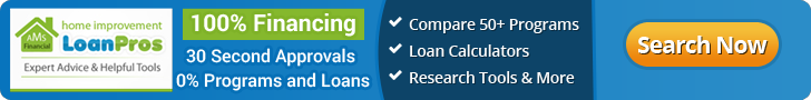 loan pros